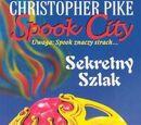 Książki Christophera Pike