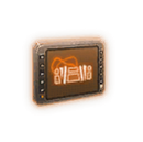C-4 Cert Icon.png