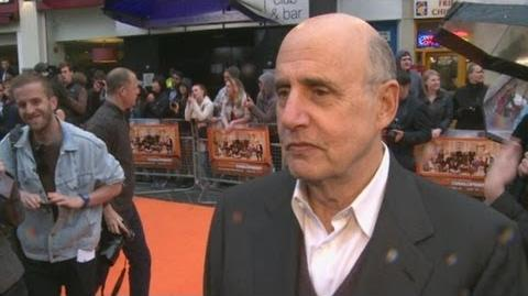 Videos of Jeffrey Tambor