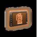 Flash Grenade Cert Icon.png