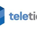 TeleTicino