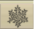 Season-cool toolbar.png