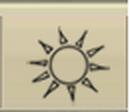 Season-sun toolbar.png