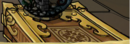 Golden-Feudal Elaborate Wooden Table.png