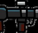 RPG (Scribblenauts Unlimited)