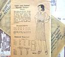 Ladies Home Journal 1074