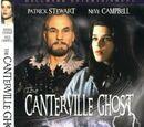 El fantasma de Canterville (1996)