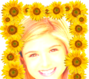 Katie March
