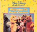 Welcome to Pooh Corner videography