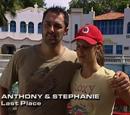 Anthony & Stephanie/Gallery