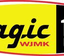 WBMX (FM)