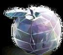 Diamentowe Jabłko