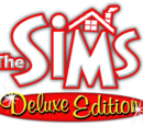 The Sims: Deluxe Edition