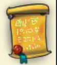 Golden Alchemy Quest Scroll.png