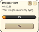 Race-flying-button.png