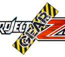 Project Gear Zone