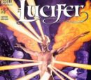 Lucifer Vol 1 23