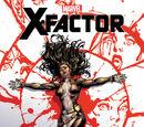 X-Factor Vol 1 256