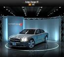 Dodge Charger RT (CSR Racing)
