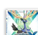 Pokemon X Version Boxart.png