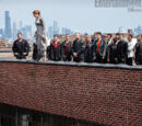 Gcheung28/New Divergent Photo with Tris