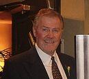 Bob Hilton