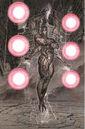 Age of Ultron Vol 1 9 Kim Variant Textless.jpg