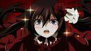 Alice ilusionada.jpg