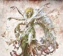 Elven Queen