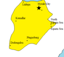 District of Hylia