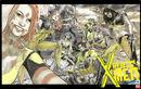 New X-Men by Clay Mann.jpg