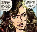 Adeline Kane (New Earth)