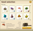 Seed Selection.png