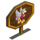 Super Mom Pegacorn Mastery Sign-icon.png