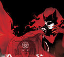 Batwoman Vol 2 20/Images