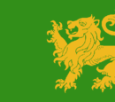 Astportshire