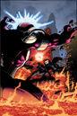 Legion of Super-Heroes Vol 7 20 Textless.jpg