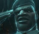 General Hologram