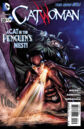 Catwoman Vol 4 20.jpg