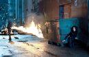 Selene evades the flamethrower.jpg