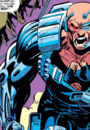 Berserker 7 (Earth-616) from Iron Man Vol 1 292 0001.jpg