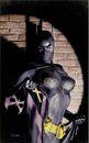 Batgirl Huntress 0001.jpg
