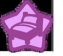 Habilidades de Kirby: Triple Deluxe