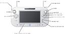 Controls Zelda CoS.png