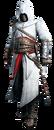 Altaïr render.png