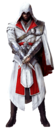 Ezio render.png