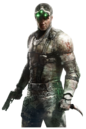 Sam Fisher.png