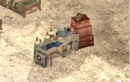 Engineeringbench.png