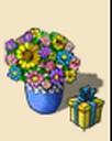Colourful Bouquet.png