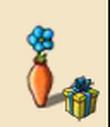 Blue Carnation.png